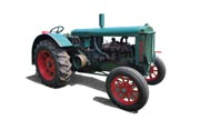Advance-Rumely 6A