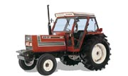 Fiat 100-90