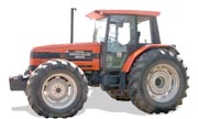AGCO Allis 8630