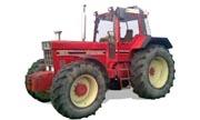 International Harvester 1455 XL