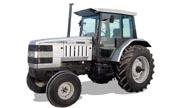 AGCO White 6105
