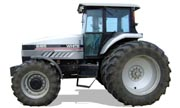 AGCO White 6195