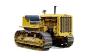 Caterpillar Diesel Fifty