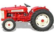 International Harvester 330