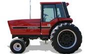 International Harvester 3088