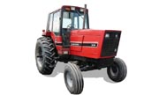 International Harvester 3288