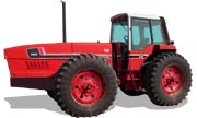 International Harvester 3388