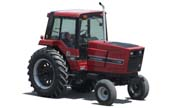 International Harvester 3488
