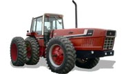 International Harvester 3788