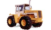 International Harvester 4156