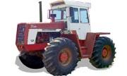 International Harvester 4186