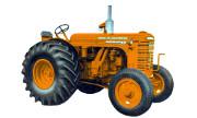 Chamberlain 55DA