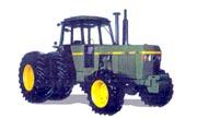 Chamberlain 4690