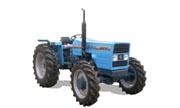 Landini 6030