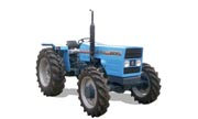 Landini 7830