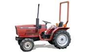 International Harvester 234