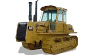 Caterpillar AG6