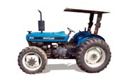 Ford-New Holland 3930