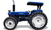 Ford-New Holland 7810