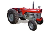 Massey Ferguson 1075