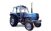 IMR Rakovica R 76 Super