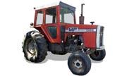 Massey Ferguson 1085