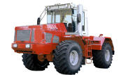 Kirovets K-744R1