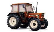 Fiat 466