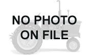 Fiat 465C